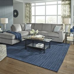♦️Instock 💐New ⚡Altari Sectional ☘️ for Sale in Silver Spring,  MD