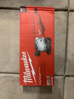 Miwalkee power tool cord for Sale in Colton, CA