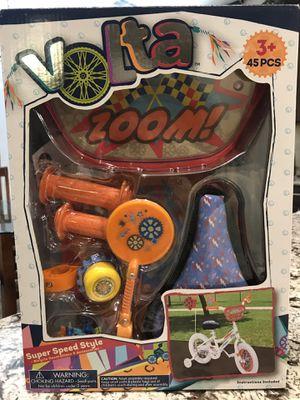 Boys Bike Accessories for Sale in Phoenix, AZ