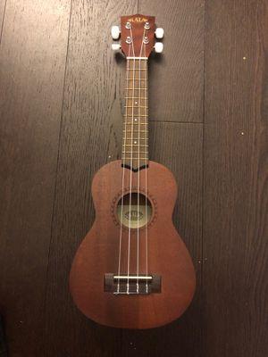 Kala Ukulele 15S for Sale in Fairfax, VA