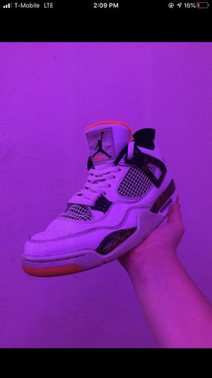 Jordan retros for Sale in San Antonio, TX