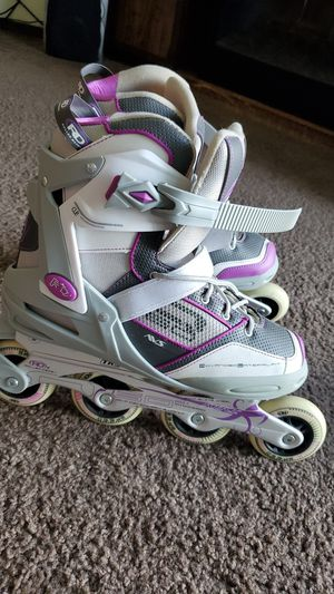 Roller Blade Shoes for Sale in Salt Lake City, UT