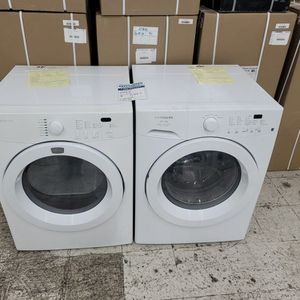 Great Frigidaire Washer And Dryer Set #32 for Sale in Arvada, CO