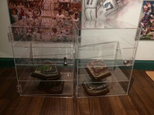 Display Cases for Sale in Cranston, RI