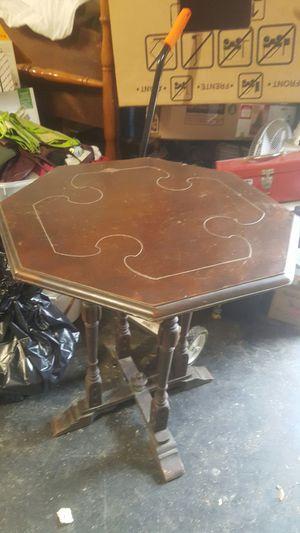 Antique table for Sale in Pelion, SC