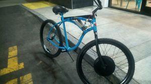 E bike for Sale in Santa Monica, CA