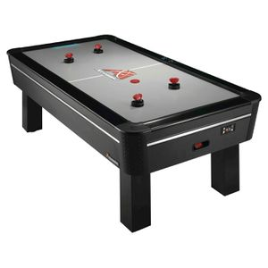 "Atomic Air Hockey Table Escalade Sports G04863W AH800 96"" . for Sale in Houston, TX"
