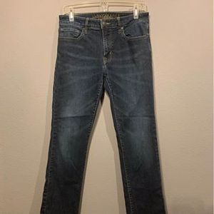 American eagle men's jeans 31x32 for Sale in Oregon City, OR