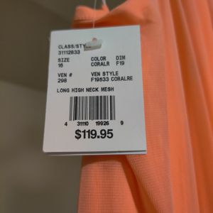 Bridesmaid Dress for Sale in Ansonia, CT