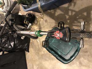 "Bmx 20"" bike freestyle bike 🚲 for Sale in Columbus, OH"