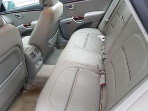 Hyundai Azera for Sale in Union, NJ