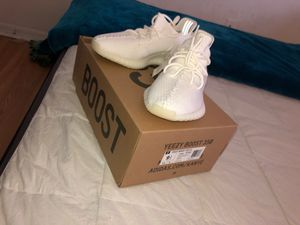 Yeezy for Sale in Pembroke Pines, FL