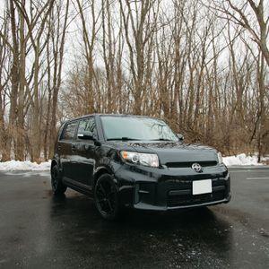 2011 Scion xB for Sale in South Elgin, IL