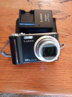 Photo camera for Sale in Lindenwold, NJ