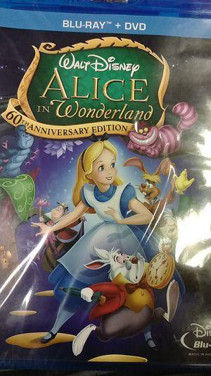 Disney Dvds for Sale in Anaheim, CA