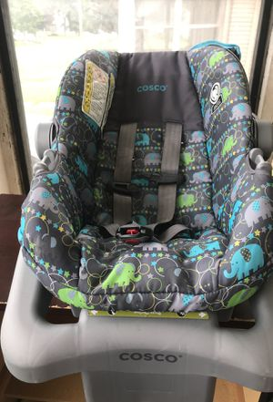Cosco car seat for Sale in Omaha, NE