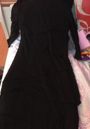 Zic Zac dress good quality for Sale in Los Angeles, CA
