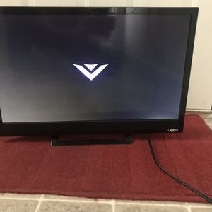 VIZIO TV for Sale in Bainbridge, PA