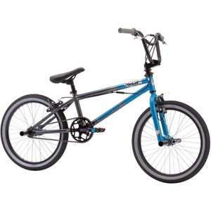 Mongoose 20 inch bmx bike for Sale in Columbus, OH
