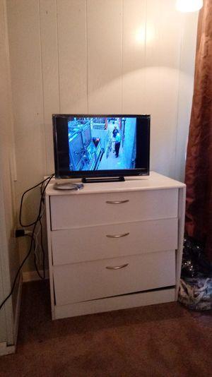 Vizio smart tv for Sale in Danville, PA