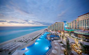 6 Day 5 Night Resort Stay in Cancun for Sale in West Palm Beach, FL