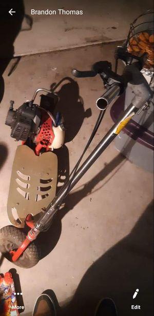 Viza gas scooter for Sale in Litchfield Park, AZ