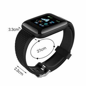 Brand New Sport Smart Watch for Sale in Detroit, MI
