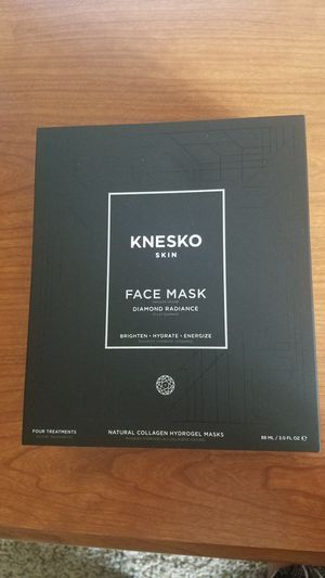Face mask treatments for Sale in Cypress, CA