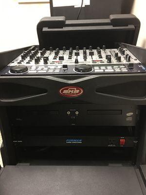 Dj Equipment for Sale in Oak Lawn, IL
