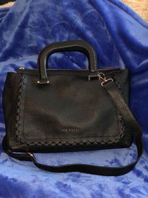 TED BAKER LONDON - handbag for Sale in Tacoma, WA