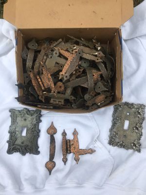Cabinet hardware for Sale in Woodlawn, TN