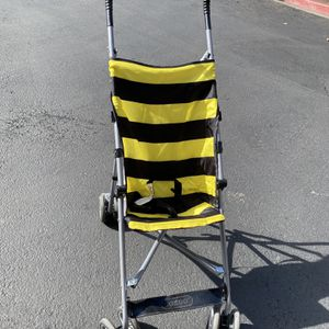 Bumble Bee Umbrella Stroller for Sale in San Diego, CA