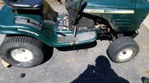 picking up unwanted mowers or anything with an engine free for Sale in Canonsburg, PA
