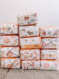Hello Bello Diapers for Sale in McMinnville,  OR
