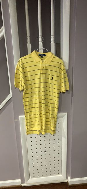 Polo Ralph Lauren for Sale in Adelphi, MD