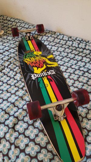 Longboard! for Sale in San Jose, CA