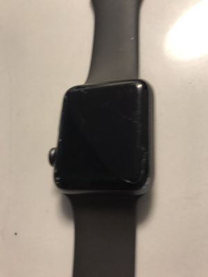 Iwatch 3 for Sale in Los Angeles, CA