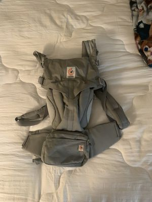 Ergobaby baby carrier for Sale in Riverside, CA