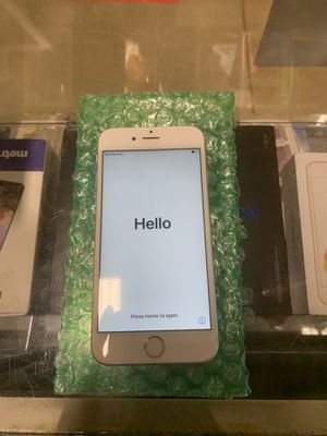 AT&T IPhone 6s unlocked for Sale in Victoria, TX