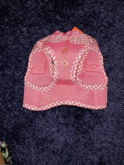 Pink Dog Harness for Sale in Queens,  NY