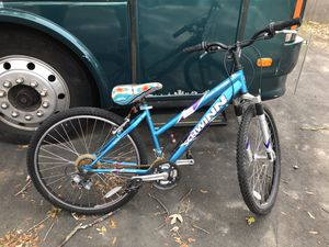 Schwinn bike for Sale in Brockton, MA