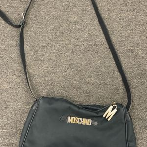 MOSCHINO Vintage 90s Bag for Sale in Culver City, CA