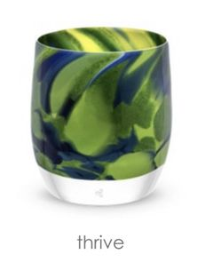 2020 thrive looking to trade for other seahawks GB Or Sell for Sale in North Bend,  WA