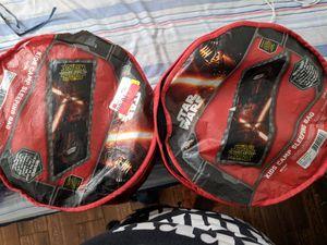 Kids sleeping bag for Sale in Oakland Park, FL