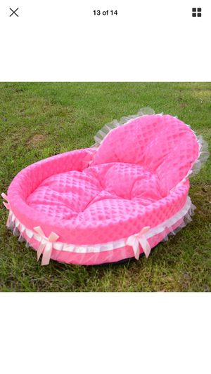 NEW dog bed for Sale in Mount Rainier, MD