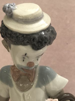"""LLADRO """"On the Move"""" Figurine for Sale in Las Vegas, NV"""