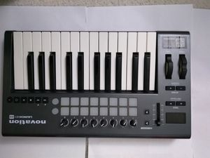 Launchkey Novation 25 for Sale in San Jose, CA