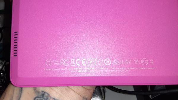 Kindle Fire 7 HD 16GB