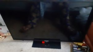 42in TV sale or trade for Sale in Mableton, GA