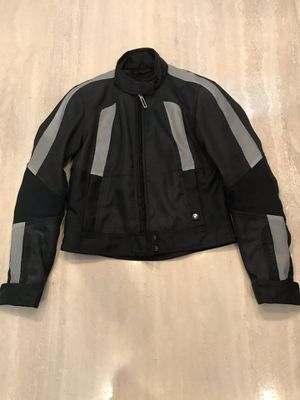 BMW motorcycle jacket for Sale in Boca Raton, FL
